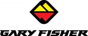 Gary Fisher Bikes